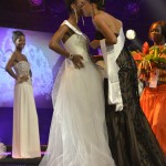 Election--Miss-Martinique-2015--Grand-Carbet--PBK-280
