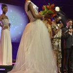 Election--Miss-Martinique-2015--Grand-Carbet--PBK-281
