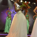 Election--Miss-Martinique-2015--Grand-Carbet--PBK-282