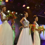 Election--Miss-Martinique-2015--Grand-Carbet--PBK-283