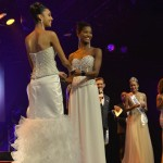 Election--Miss-Martinique-2015--Grand-Carbet--PBK-284