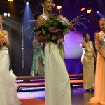 Election--Miss-Martinique-2015--Grand-Carbet--PBK-290