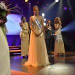 Election--Miss-Martinique-2015--Grand-Carbet--PBK-291
