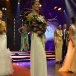 Election--Miss-Martinique-2015--Grand-Carbet--PBK-294