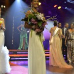 Election--Miss-Martinique-2015--Grand-Carbet--PBK-295