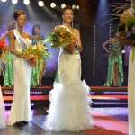 Election--Miss-Martinique-2015--Grand-Carbet--PBK-296