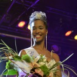 Election--Miss-Martinique-2015--Grand-Carbet--PBK-297