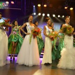 Election--Miss-Martinique-2015--Grand-Carbet--PBK-298