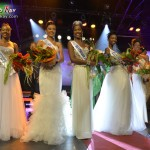 Election--Miss-Martinique-2015--Grand-Carbet--PBK-302