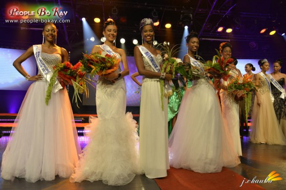 Election--Miss-Martinique-2015--Grand-Carbet--PBK-303