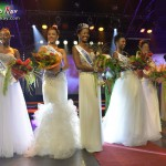 Election--Miss-Martinique-2015--Grand-Carbet--PBK-304