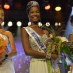 Election--Miss-Martinique-2015--Grand-Carbet--PBK-305