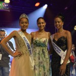 Election--Miss-Martinique-2015--Grand-Carbet--PBK-306