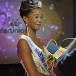 Election--Miss-Martinique-2015--Grand-Carbet--PBK-309
