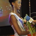 Election--Miss-Martinique-2015--Grand-Carbet--PBK-310