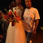 Election--Miss-Martinique-2015--Grand-Carbet--PBK-312