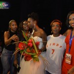 Election--Miss-Martinique-2015--Grand-Carbet--PBK-314