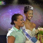 Election--Miss-Martinique-2015--Grand-Carbet--PBK-315
