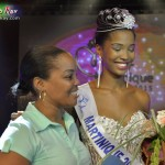 Election--Miss-Martinique-2015--Grand-Carbet--PBK-316