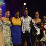 Election--Miss-Martinique-2015--Grand-Carbet--PBK-319