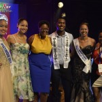 Election--Miss-Martinique-2015--Grand-Carbet--PBK-321