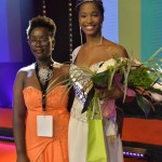 Election--Miss-Martinique-2015--Grand-Carbet--PBK-322