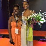 Election--Miss-Martinique-2015--Grand-Carbet--PBK-324
