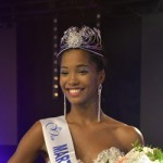 Election--Miss-Martinique-2015--Grand-Carbet--PBK-325