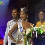 Election--Miss-Martinique-2015--Grand-Carbet--PBK-326