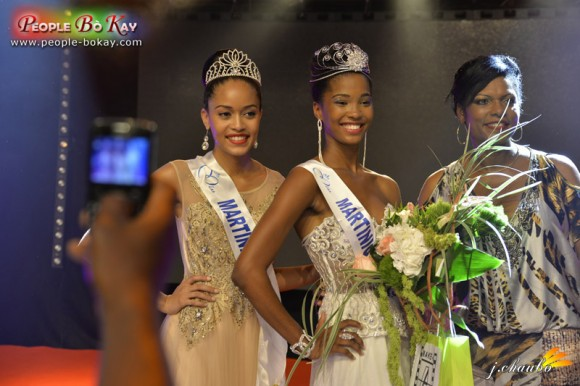 Election--Miss-Martinique-2015--Grand-Carbet--PBK-327