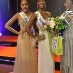 Election--Miss-Martinique-2015--Grand-Carbet--PBK-328