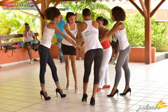 Miss-Martinique-2015--Les-Coulisses--PBK---003