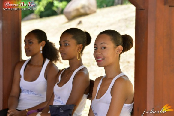 Miss-Martinique-2015--Les-Coulisses--PBK---006