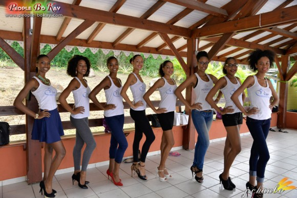 Miss-Martinique-2015--Les-Coulisses--PBK---025