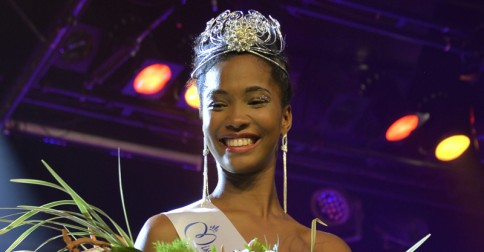 Miss-Martinique-2015-Morgane-Edvige-PBK-01