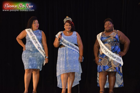 Miss-Ronde-Martinique-2015--PBK-012