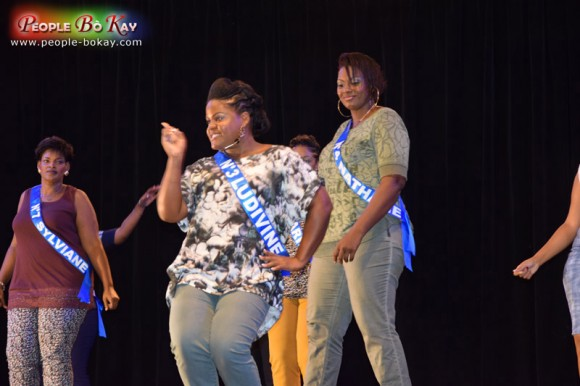 Miss-Ronde-Martinique-2015--PBK-031