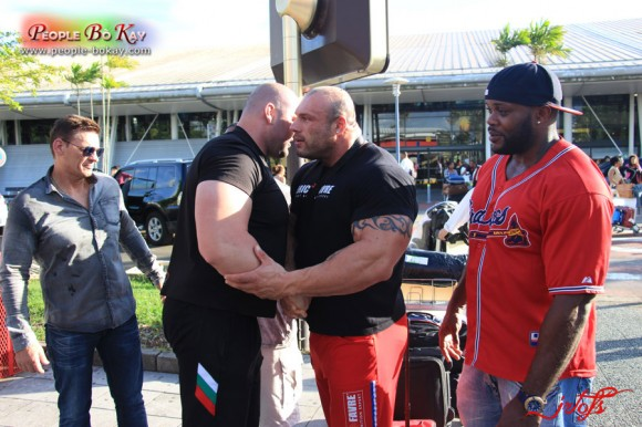 Arrivee--Strong-man--Martinique-2015-PBK-004