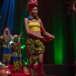 Miss-Prestige-Nationale-Martinique-2015-PBK007