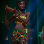 Miss-Prestige-Nationale-Martinique-2015-PBK009