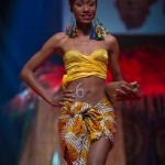 Miss-Prestige-Nationale-Martinique-2015-PBK010