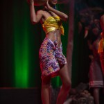 Miss-Prestige-Nationale-Martinique-2015-PBK013