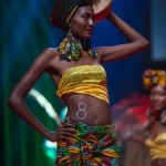 Miss-Prestige-Nationale-Martinique-2015-PBK018