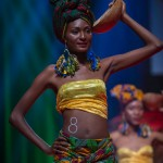 Miss-Prestige-Nationale-Martinique-2015-PBK019