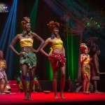 Miss-Prestige-Nationale-Martinique-2015-PBK023