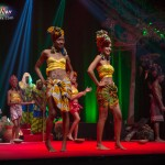 Miss-Prestige-Nationale-Martinique-2015-PBK024