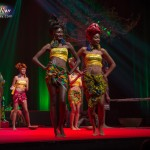 Miss-Prestige-Nationale-Martinique-2015-PBK025
