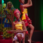 Miss-Prestige-Nationale-Martinique-2015-PBK026