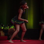 Miss-Prestige-Nationale-Martinique-2015-PBK033