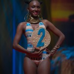 Miss-Prestige-Nationale-Martinique-2015-PBK037